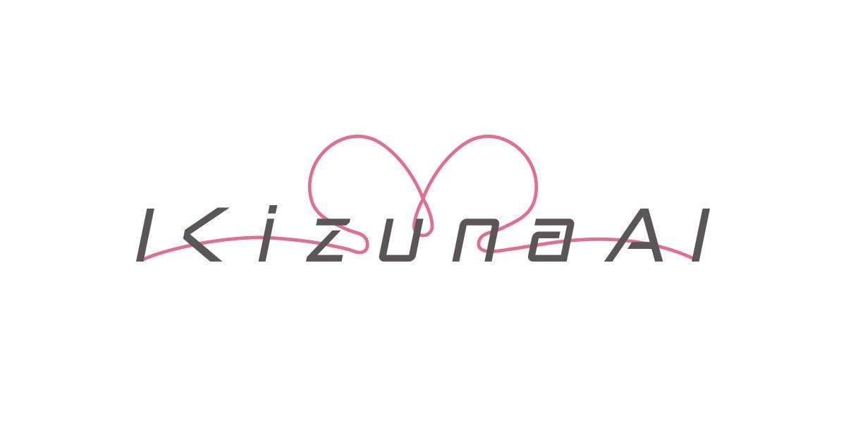KIZUNA_AI_newlogo_1200_600_b