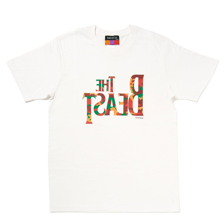 RADIO_EVA_Tshirts_White1