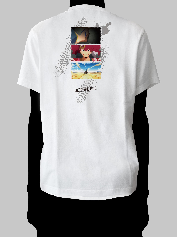 Tシャツ_場面写_back