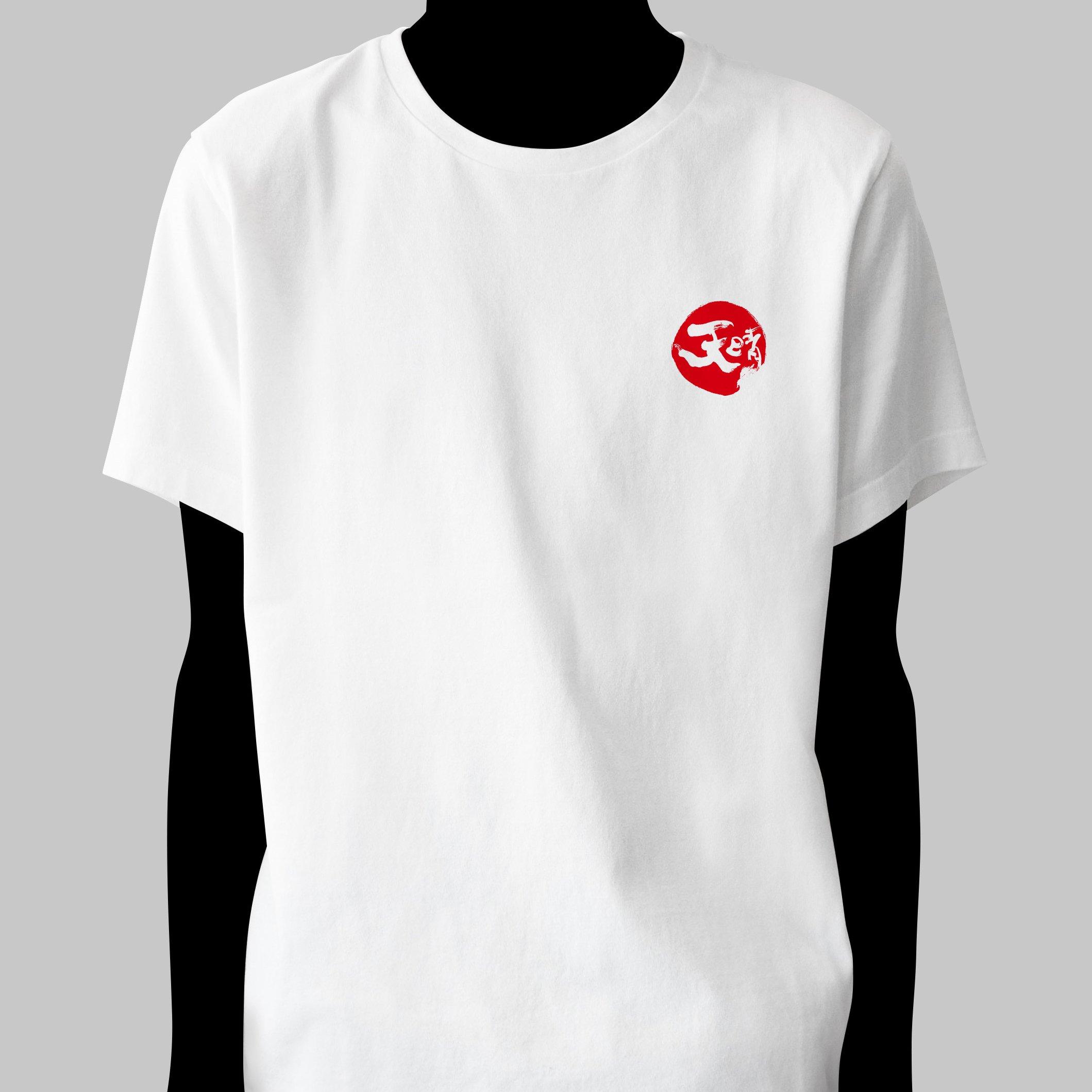 Tシャツ_場面写_front