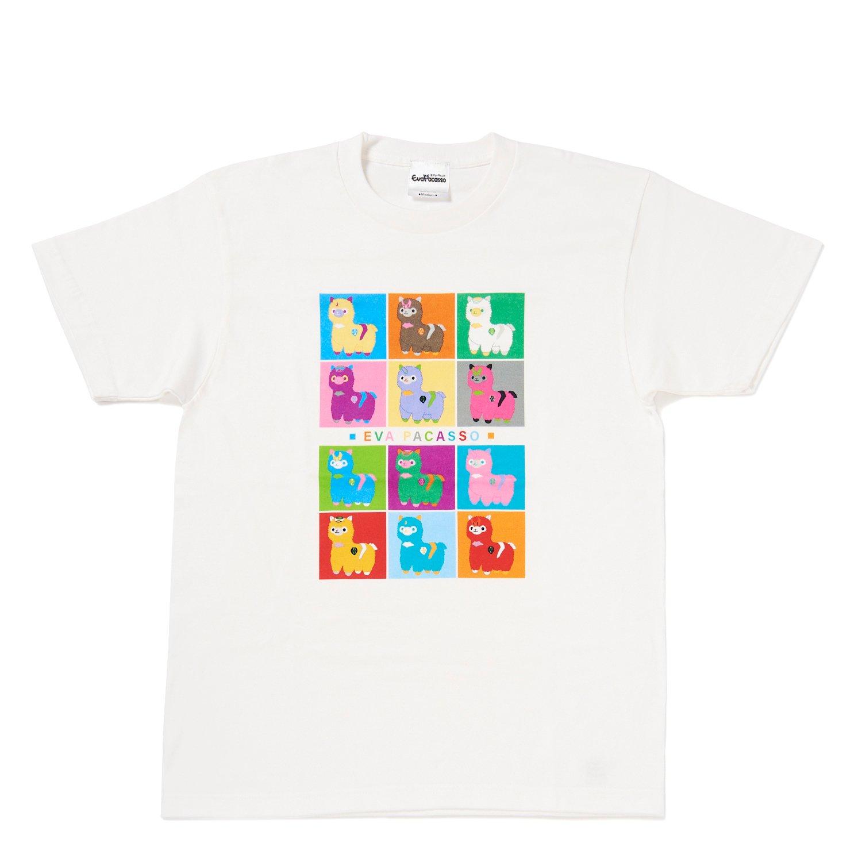 Tshirts_Evapacasso1
