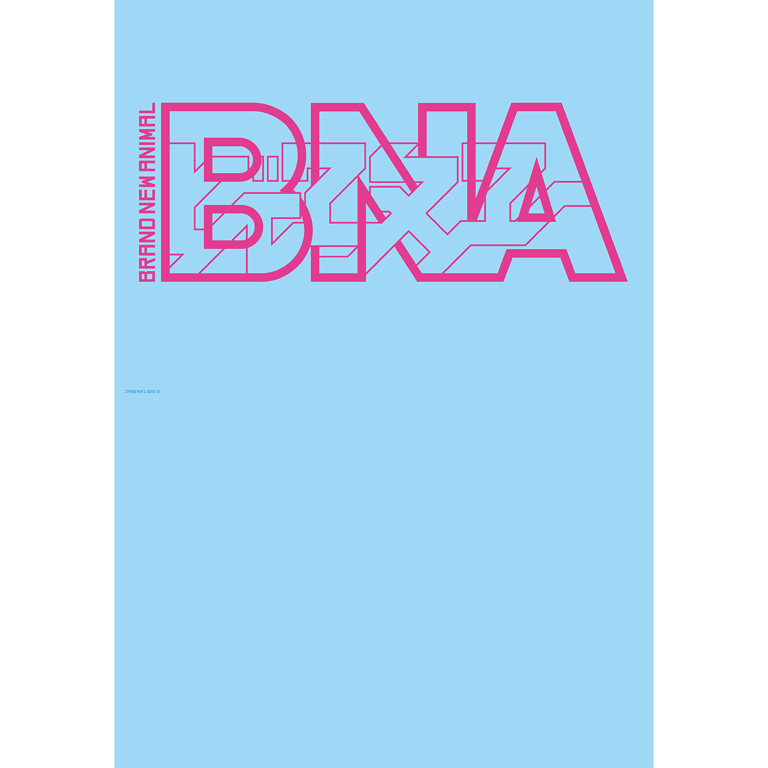 bna_clearfile_a_logo