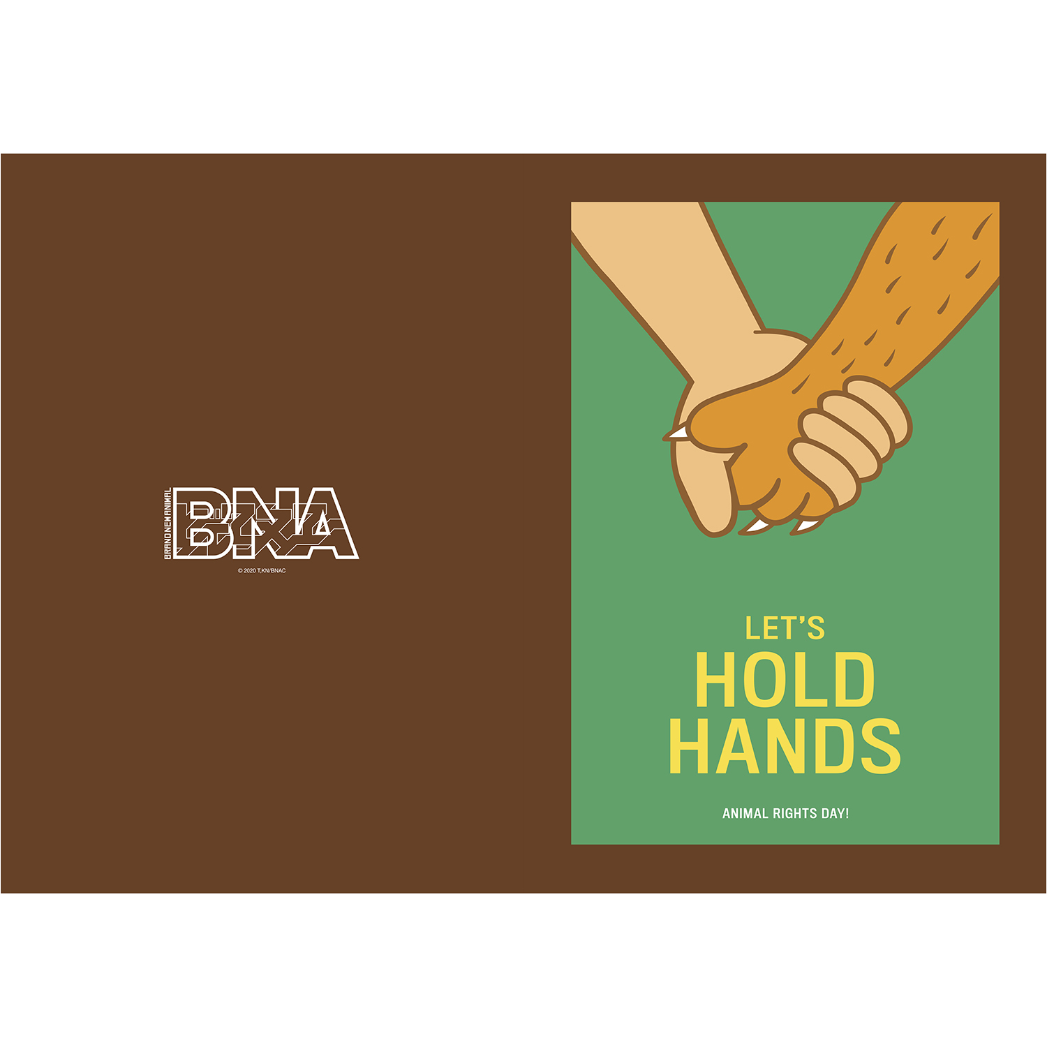 bna_clearfile_c_holdhands