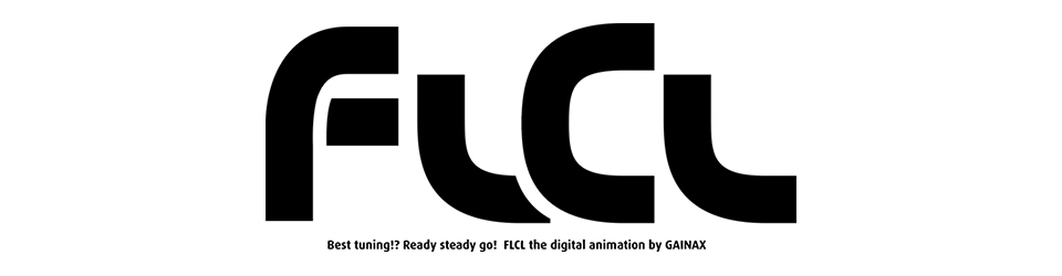 flfl-logo