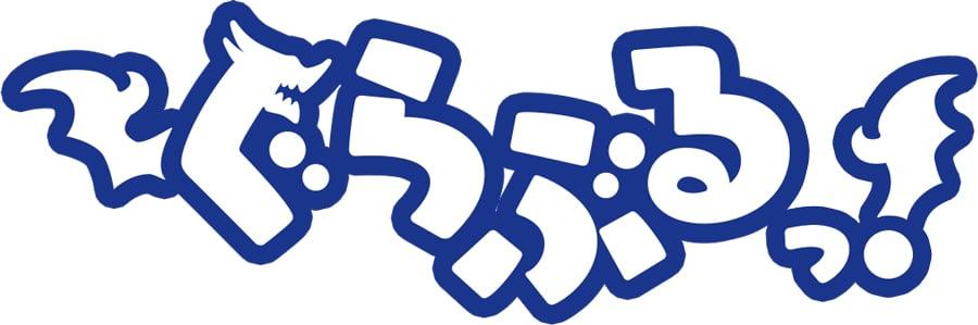 gra_logo