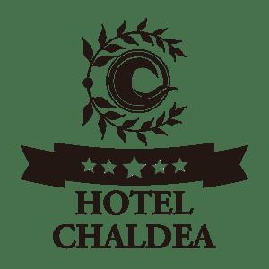 hotel_chaldea_logo_1000_notag