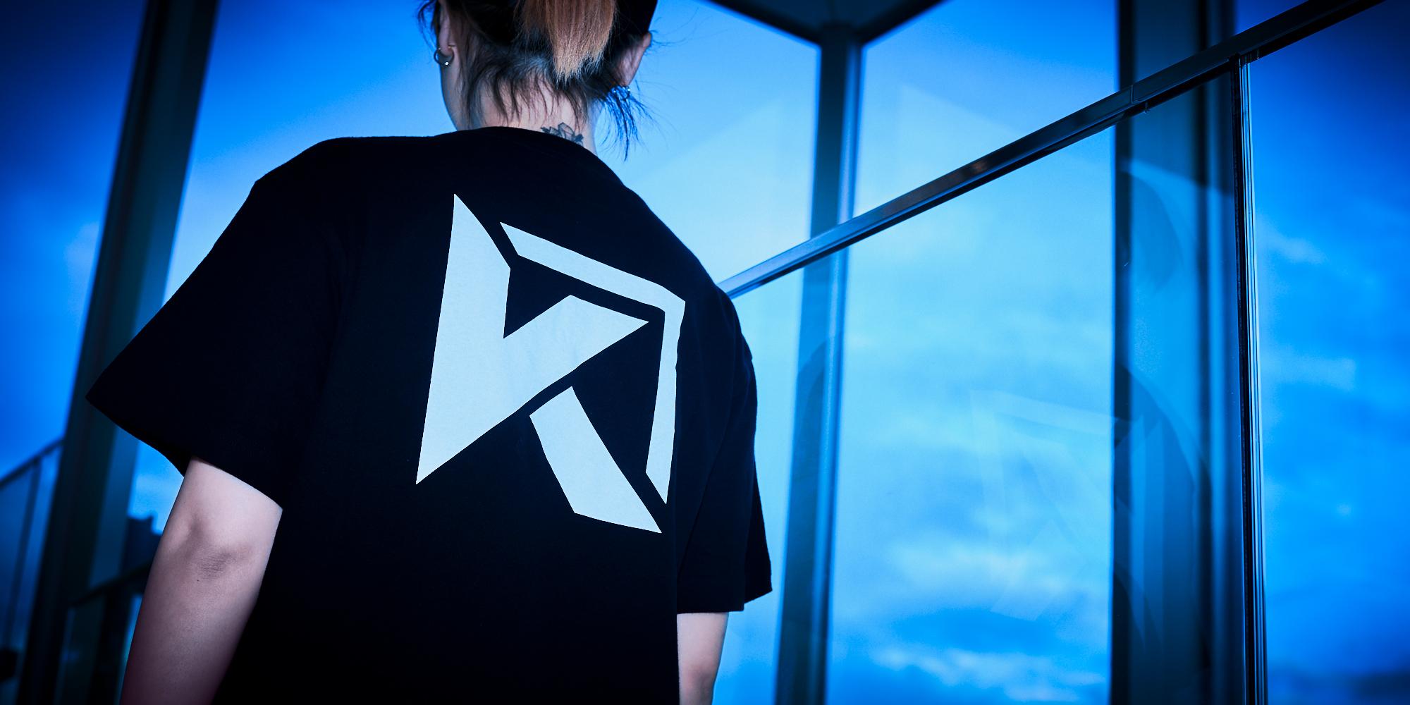kurat-shirt_2