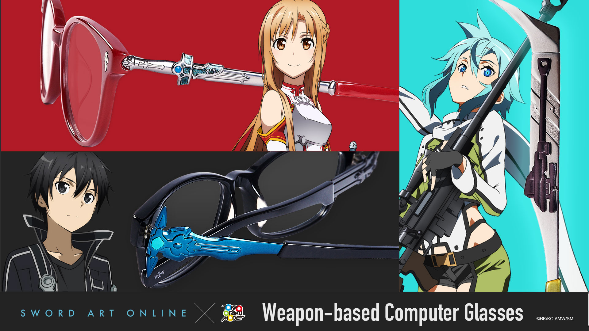 sao_glass_pro_top.jpg