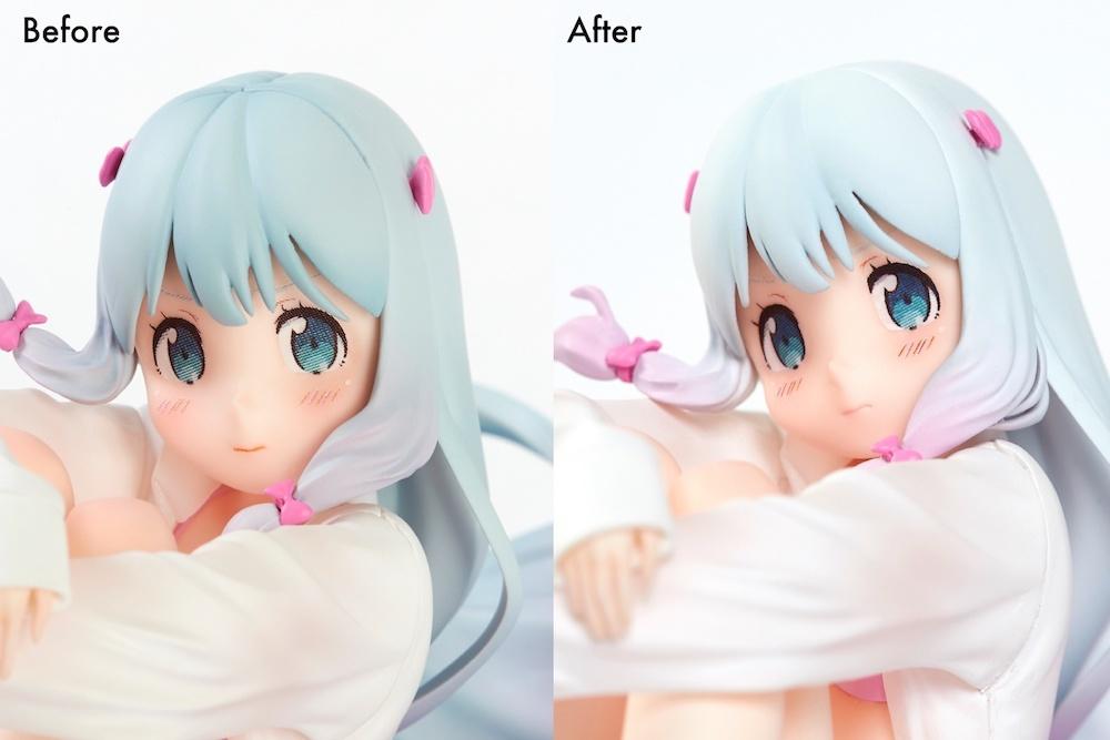 sagiri-before-after1.jpg