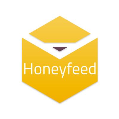 logo-otaku-coin-honeyfeed.png