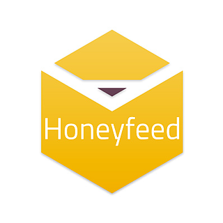 logo-otaku-coin-honeyfeed.png