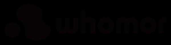 whomor.logo.png