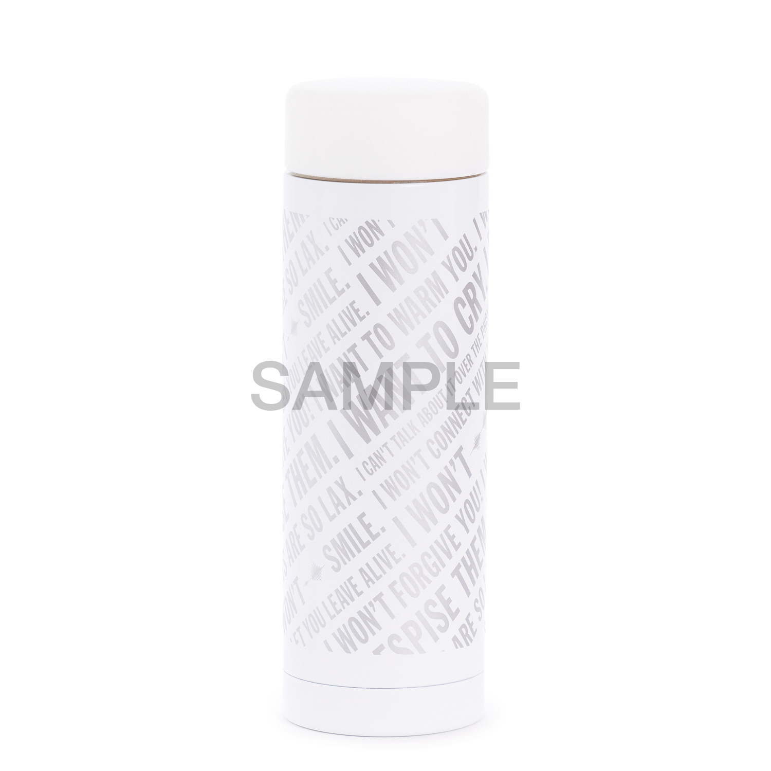 product13313