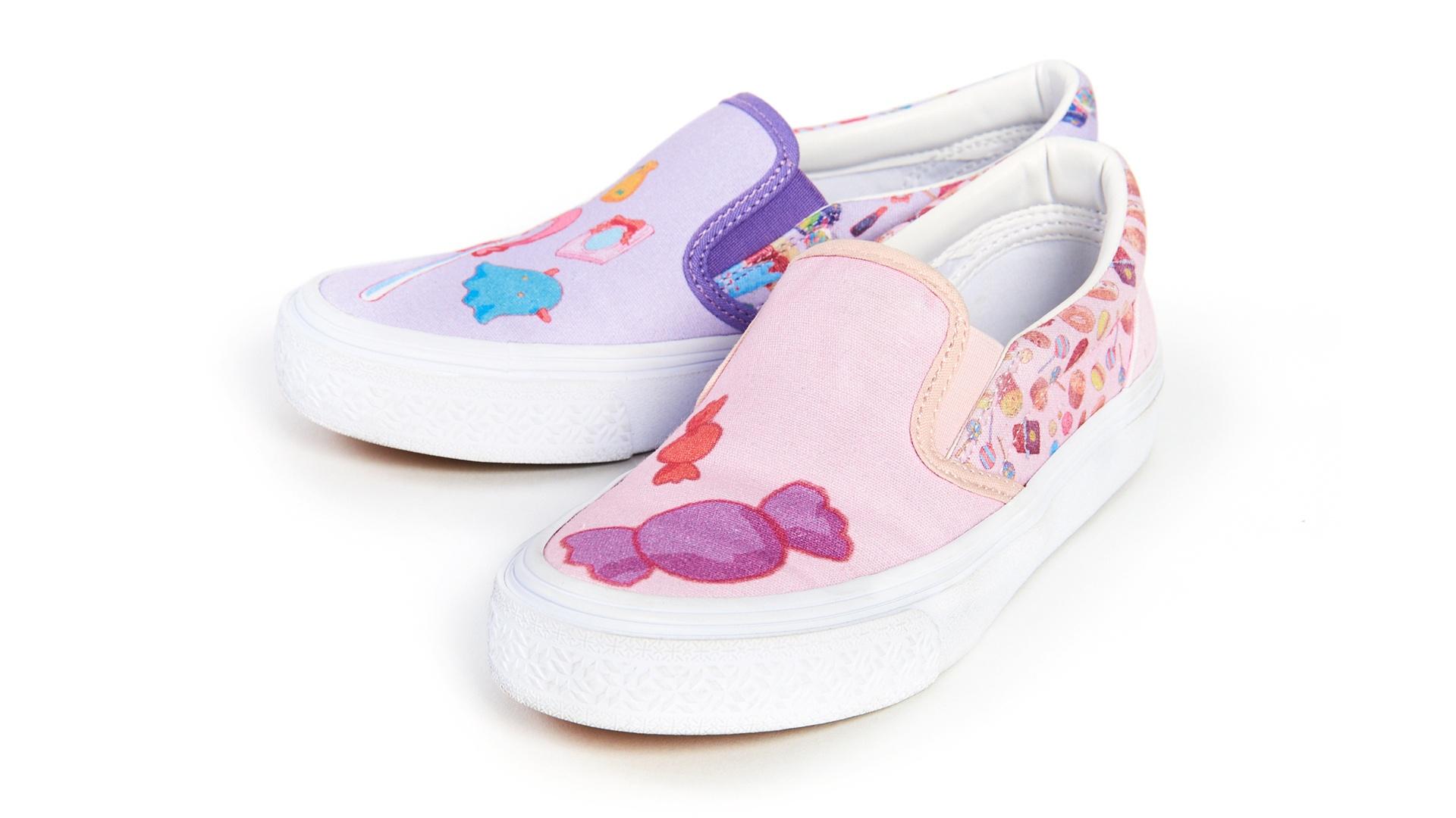 urahara-shoes_project_reward-01